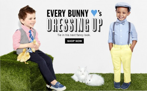 boys easter outfits childrenu0027s place easter pmdteqp