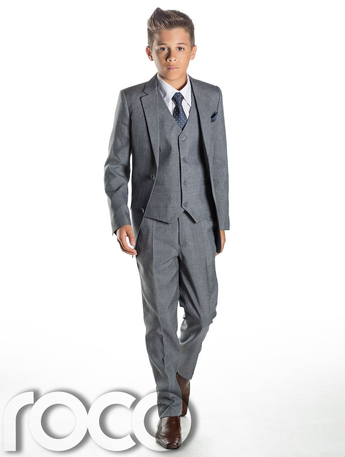 boys suit boys-slim-fit-suit-navy-suit-grey-suit- fkcjlmp