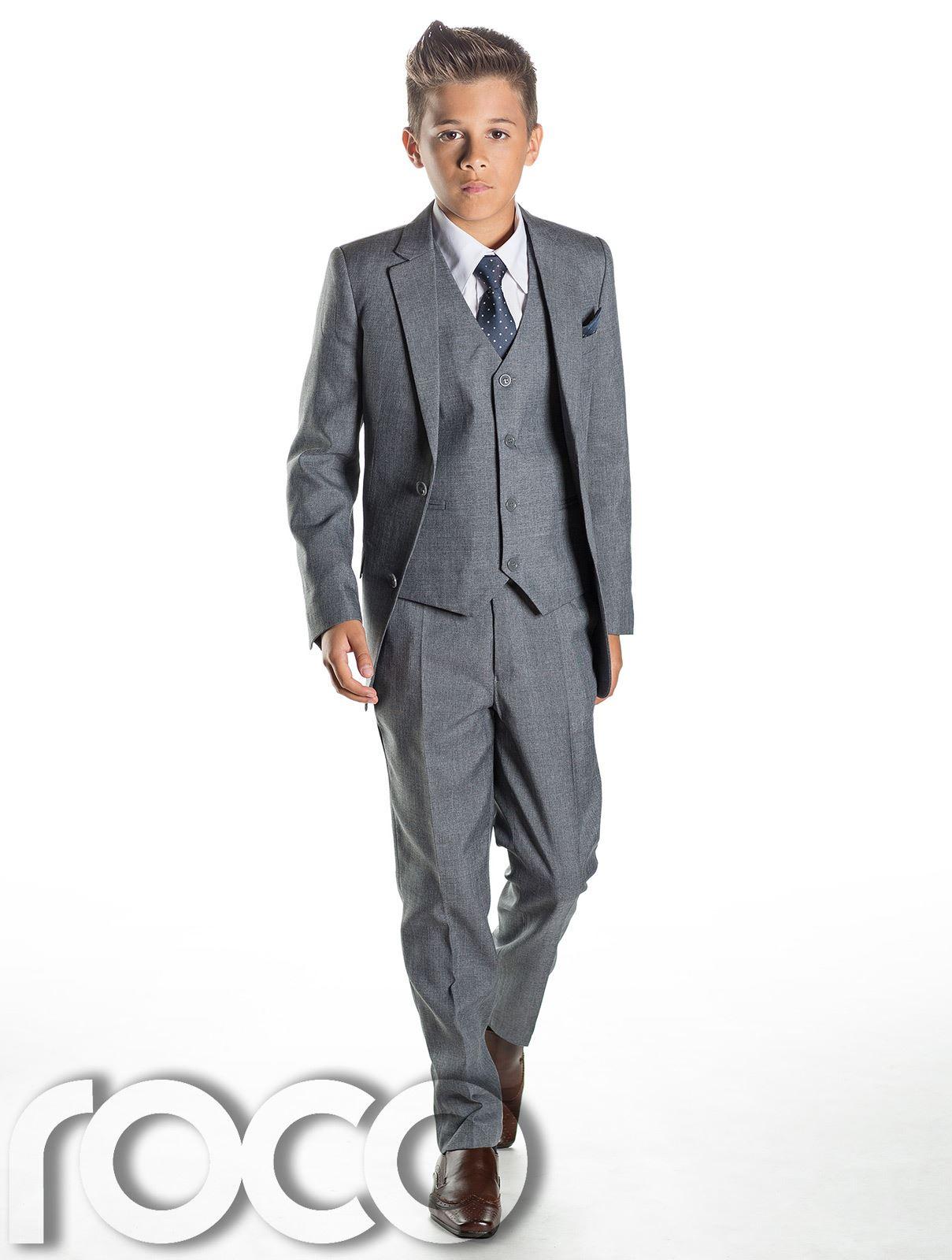 boys suit boys-slim-fit-suit-navy-suit-grey-suit- fkcjlmp