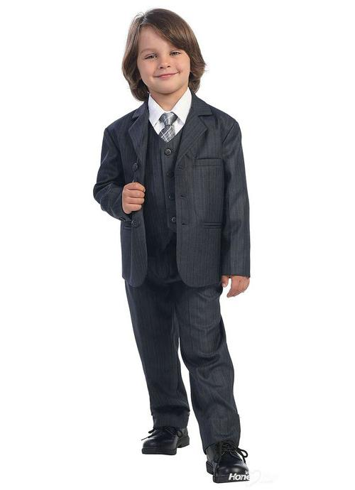 boys suit fine wool notch lapel wholesale online inexpensive boy suit 3 piece qyajvea
