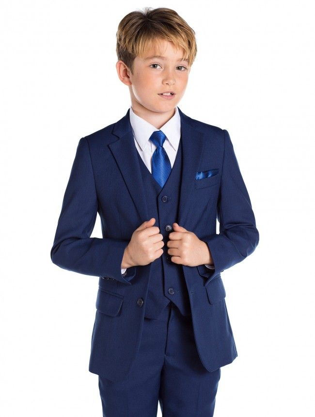boys suit page boy suits ihuwnme