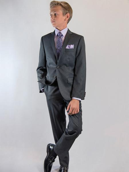 boys suit skinny suits syvsycq