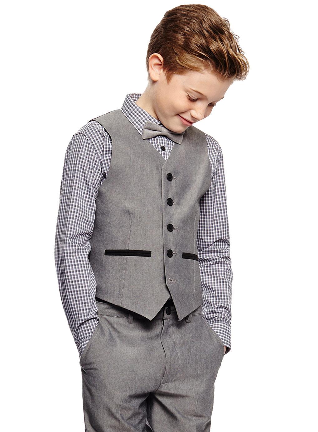 boys suit suit for boys - google zoeken hrvxsva