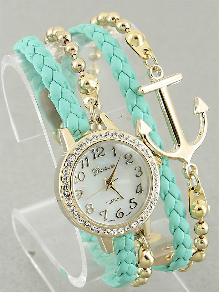 bracelet watch fbpvxae
