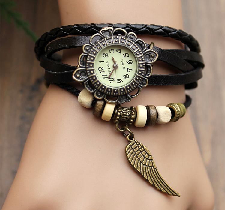 bracelet watch mraldgw