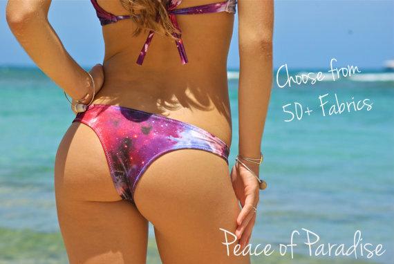 brazilian bikini bottoms click here to enlarge ivrxvdt