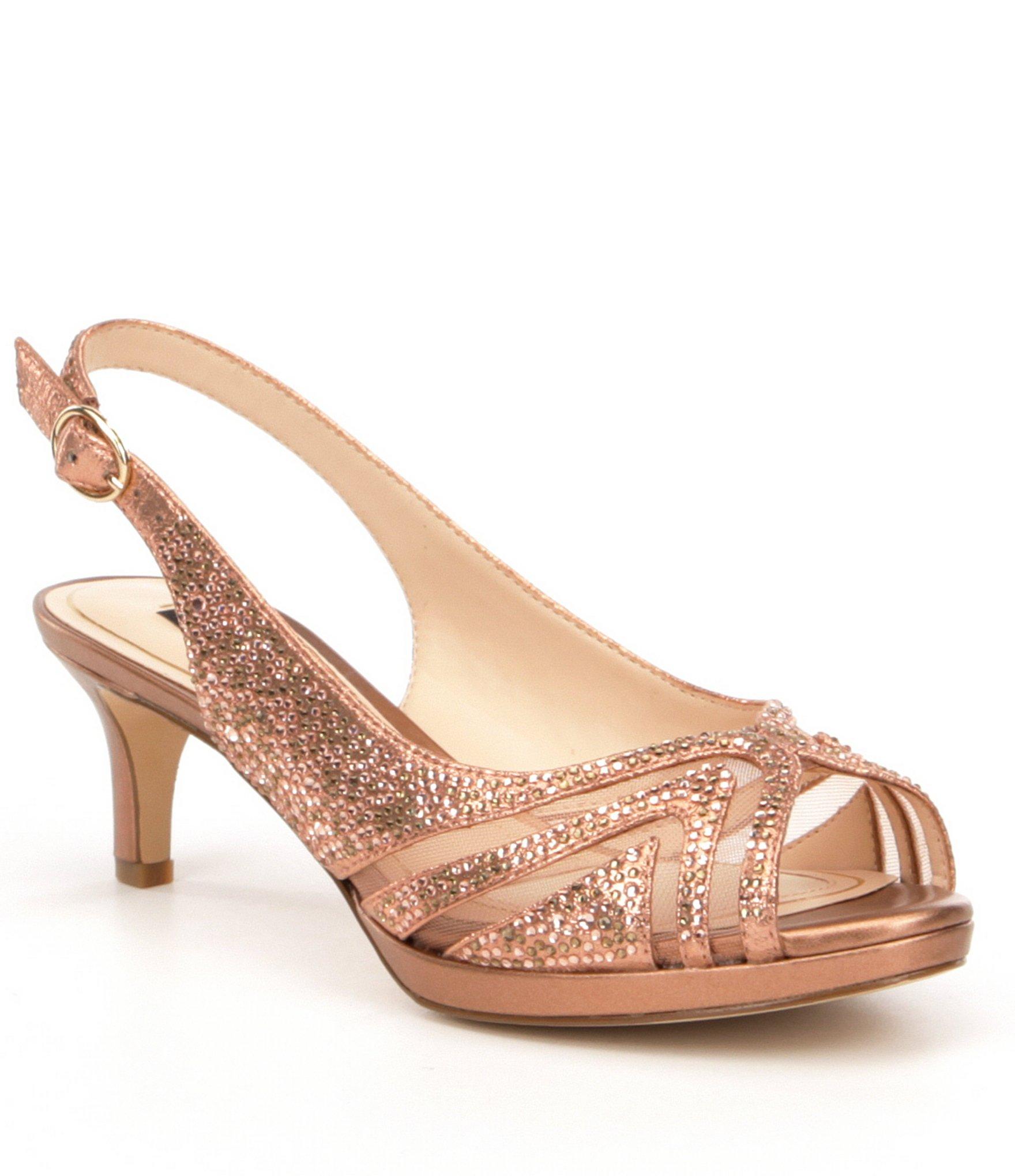 bridal heels womenu0027s bridal u0026 wedding shoes | dillards tollahl
