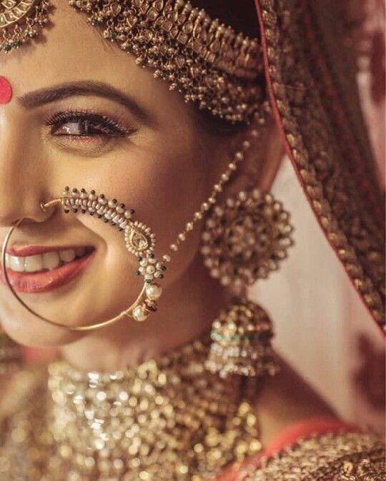 bridal jewellery indian wedding jewellery yjbdnxu