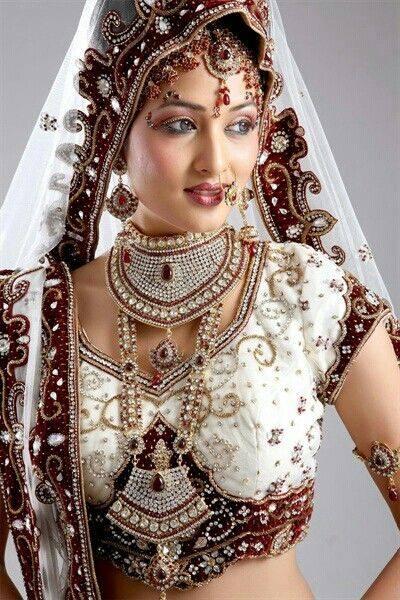 bridal jewellery madhuri dixit shoot hot images indian bridal xawimos