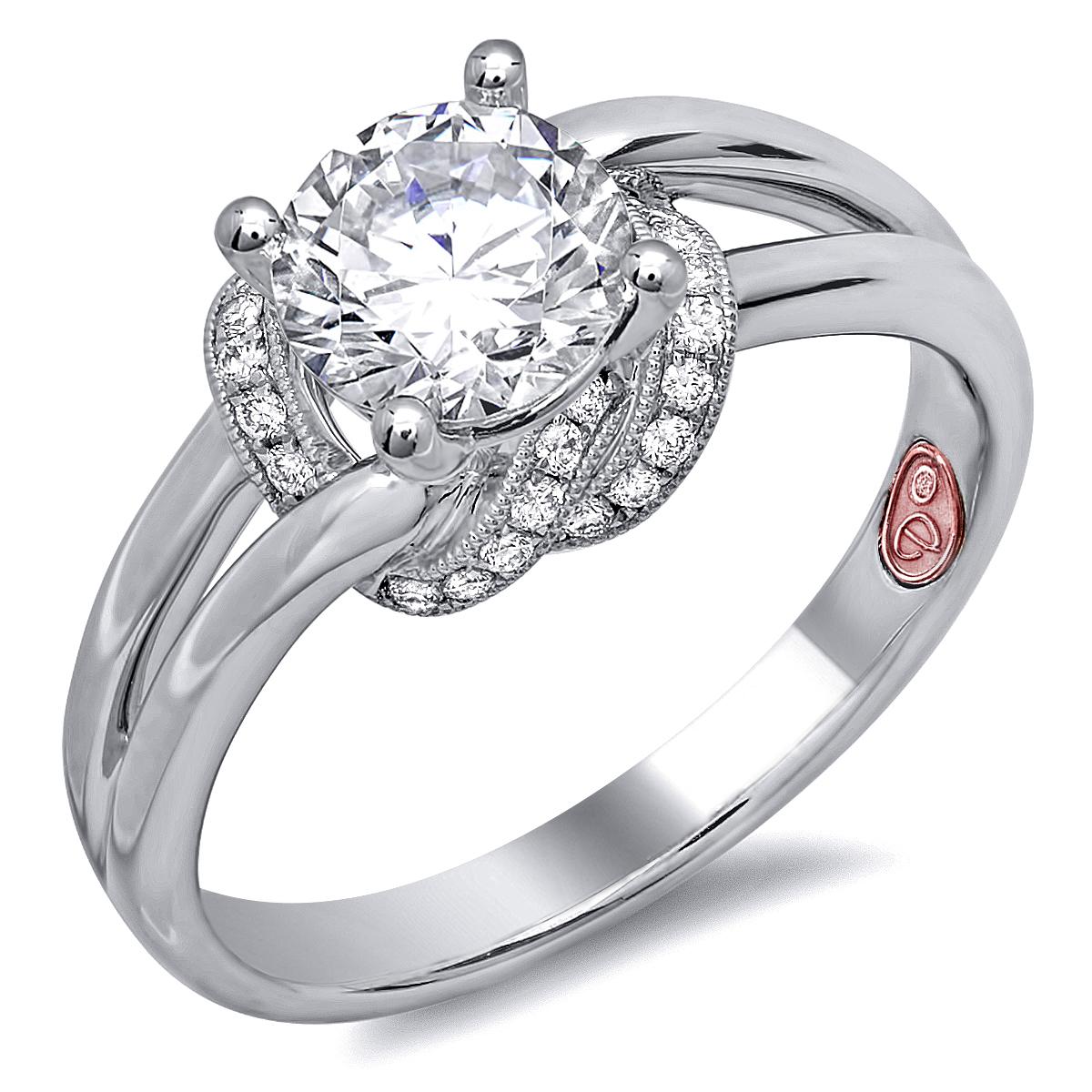 bridal rings dw6092; dw6882 ... cctvbzq