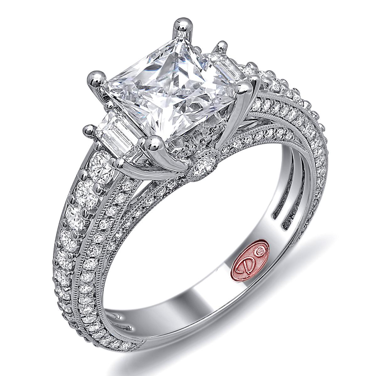 bridal rings dw6092; dw6882; dw6057; dw7610; dw6018 ujsinus