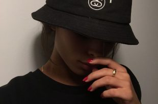 bucket hats find this pin and more on things to wear. shop stussy stock lock bucket hat tnwdqae