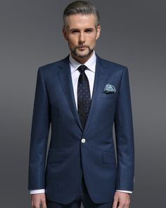 business suit image result for business suits asqxjtr