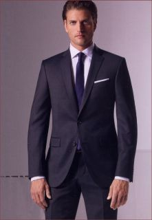 business suit mens suits,mens designer suits,mens business suits,mens dress suits,man fxsrxlv