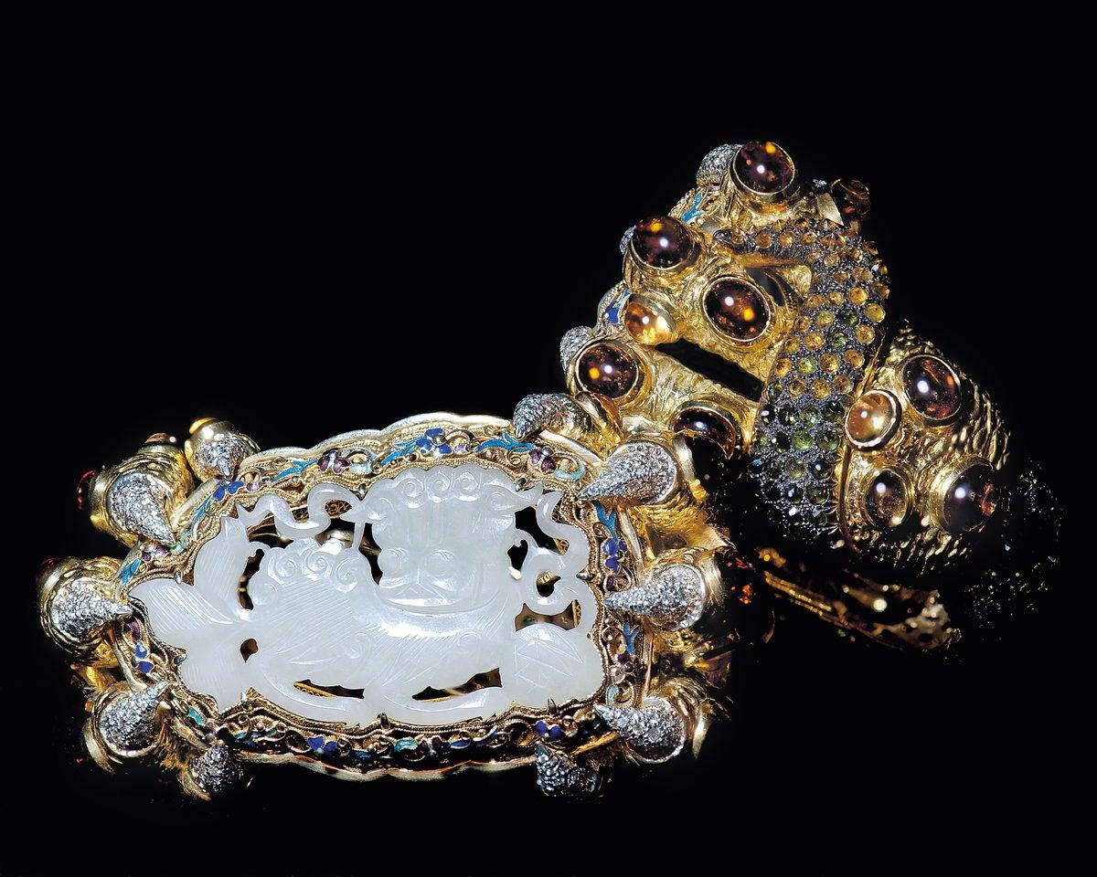 buyeru0027s guide to high luxury jewelry 7 ikdtseq