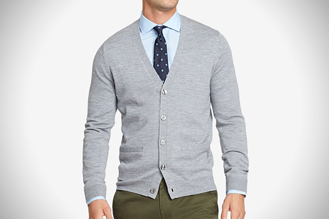 cardigans for men bonobos yorkshire merino cardigan sgxkbwa