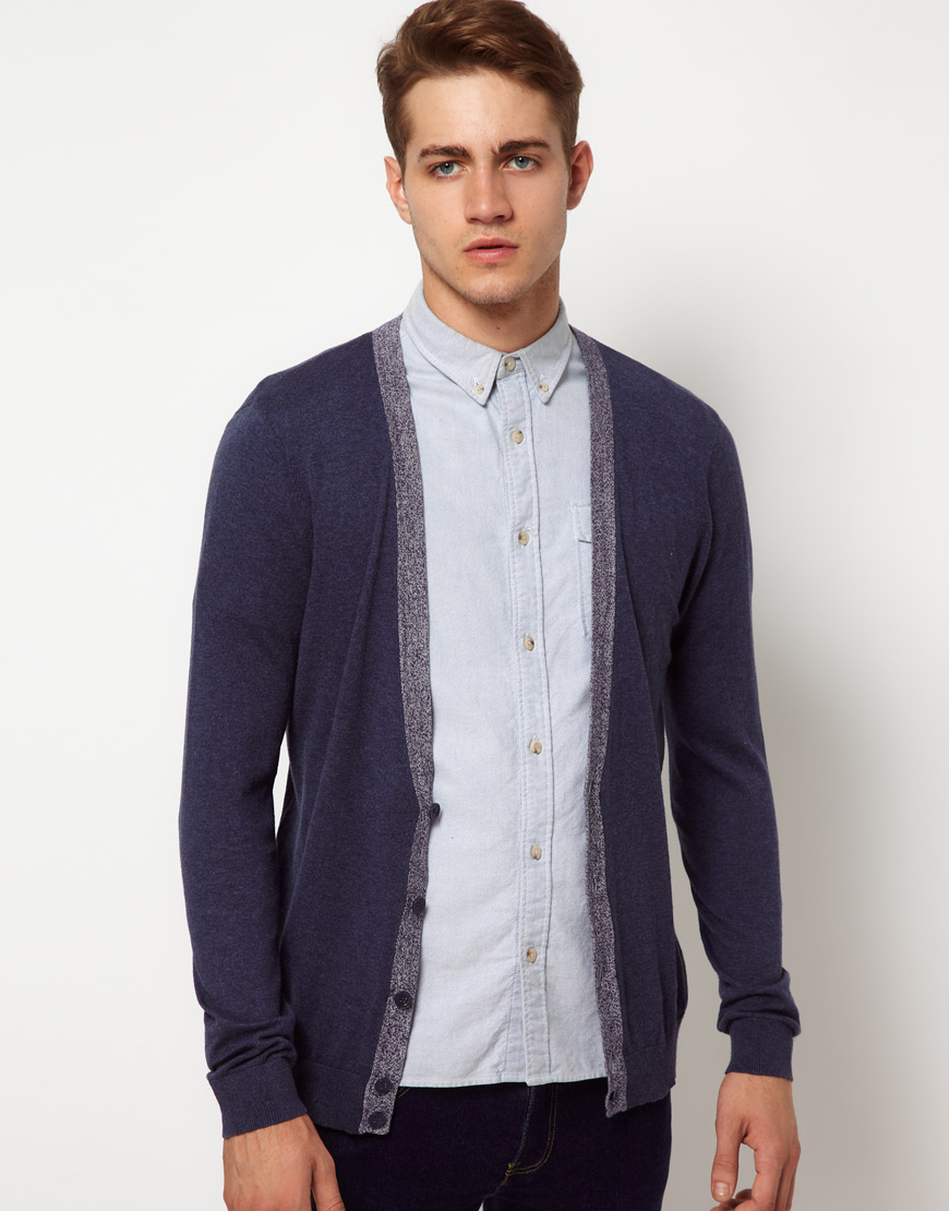 cardigans for men boring ... prkmihi mmwxlob