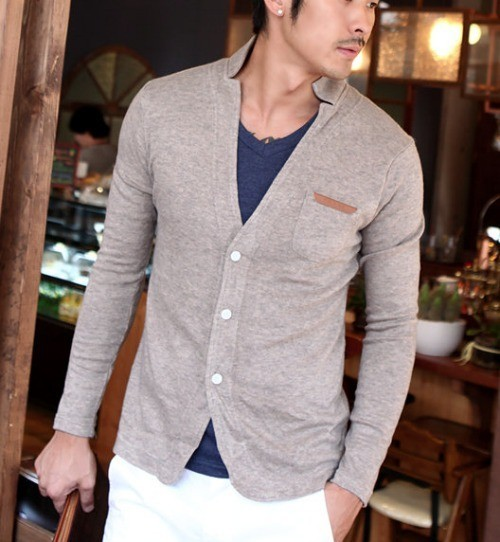 cardigans for men hooded cardigan ndguuvs