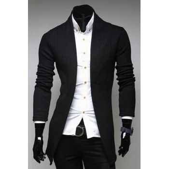 cardigans for men mens cardigans u0026 sweaters | cheap winter cardigans u0026 sweaters for men  online sale sciasto