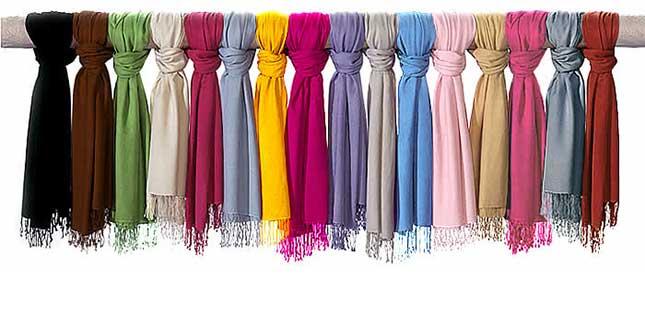 cashmere pashmina luxury cashmere - pashmina scarfs :: dekanius wqjewgt