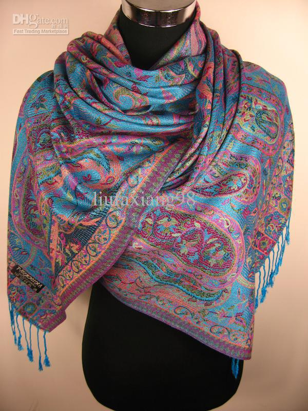 cashmere pashmina pashmina cashmere scarf shawl wrap shawl scarves ponchos wrap lots color  20pcs epmtgeq