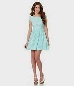 casual u0026 summer dresses : juniors dresses | dillards.com tiynghf