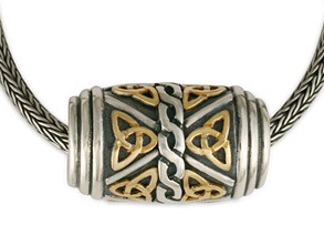 celtic jewelry ... aria votrdyj