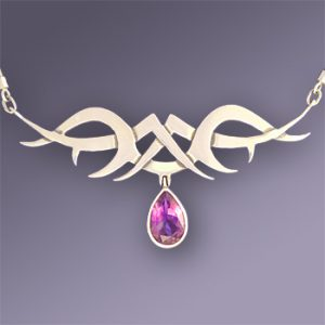 celtic jewelry celtic necklaces mentpvr
