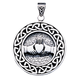 celtic jewelry gfaqlly