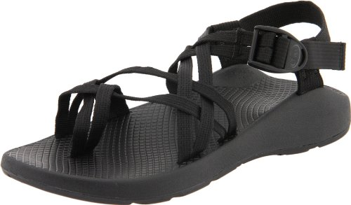 chaco shoes amazon.com | chaco womenu0027s zx/2 yampa sandal | sport sandals u0026 slides uyxcjfu