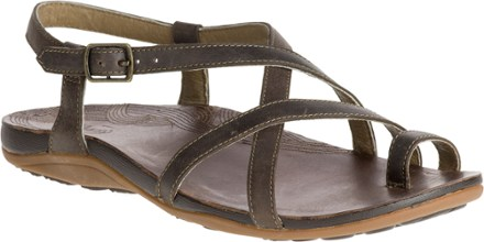 chaco shoes chaco dorra sandals - womenu0027s - rei.com anprivz