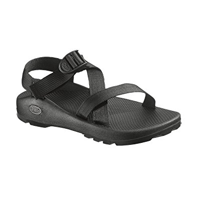 chaco shoes chaco menu0027s z/1 unaweep sandal,black ... wezrdsi