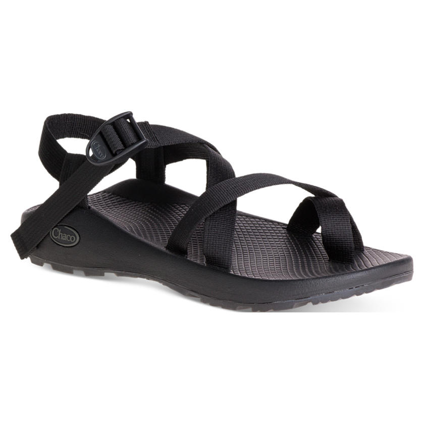 Benefits of buying Chaco shoes