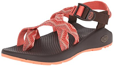chaco shoes chaco womenu0027s z2 classic sport sandal, beaded, ... pynkqps