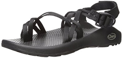 chaco shoes chaco womenu0027s zx2 classic athletic sandal,black,5 ... hmlxsmc
