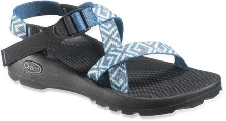 chaco shoes chaco z/1 unaweep sandals - womenu0027s - rei.com nrzyyhr