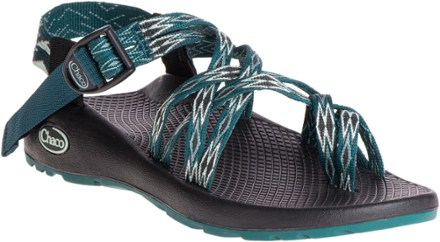 chaco shoes chaco zx/2 classic sandals - womenu0027s - rei.com vbstlfk