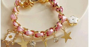 charm bracelets for women dhgate service pledge bwouhrq