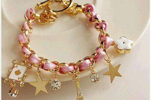 charm bracelets for women dhgate service pledge bwouhrq