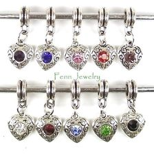 charms for bracelets charms for bracelet jmrexaw