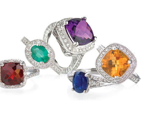 check out our extensive collection of colored gemstone jewelry sltcxjx