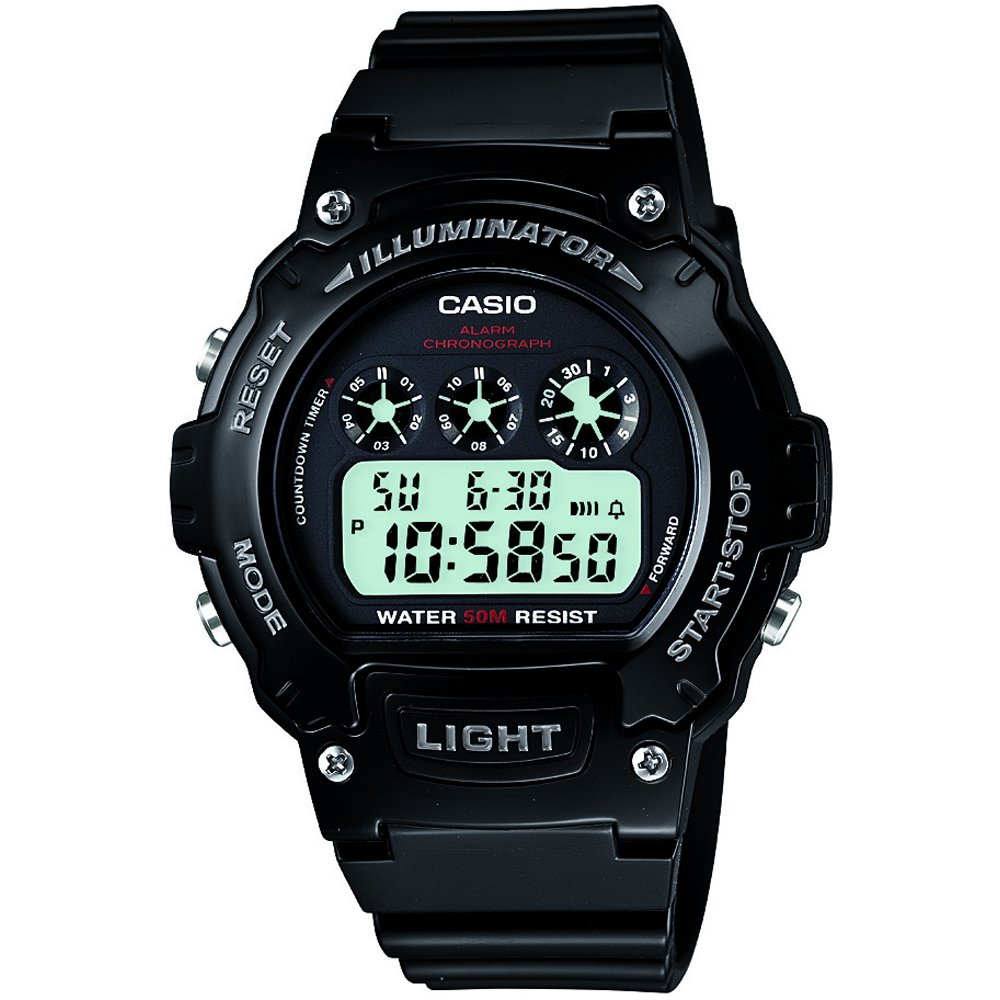 choosing a digital watches for men mcbwgbj