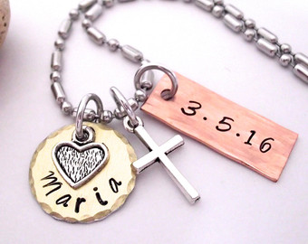 christian jewelry | etsy mqlergx