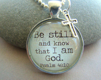 christian jewelry | etsy yvipzbb