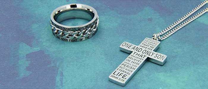 christian jewelry for teens dlazacu