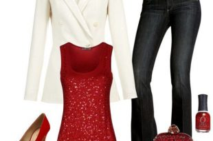 christmas party outfits find this pin and more on party u0026 celebration style. hjycllx