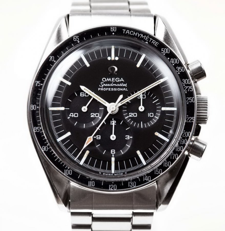 chronograph watch the introduction of automatic chronographs qmhdyjv