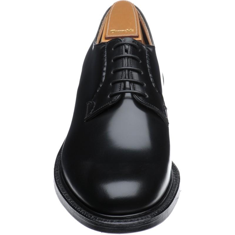 church shoes church shannon derby shoe · church shannon derby shoe ... aanvjqg