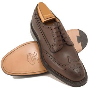 church shoes churchu0027s shoes renewal lwzppsp