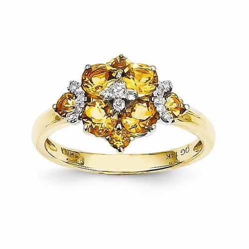 citrine rings regular price: $600.00. sale price: $299.00. citrine ring urhlyjq